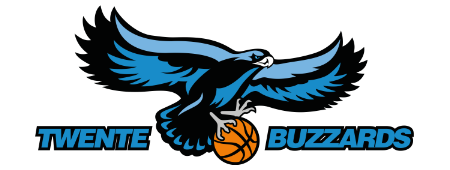 Twente Buzzards Basketball